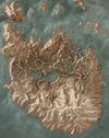 Tw3 map undvik