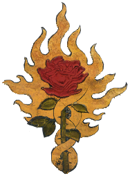 File:Logo Order of the Flaming Rose.png