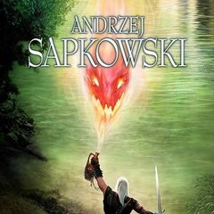 Polish edition cover (Oct. 2014).