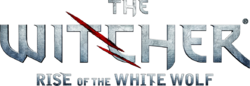 TWRotWW English logo