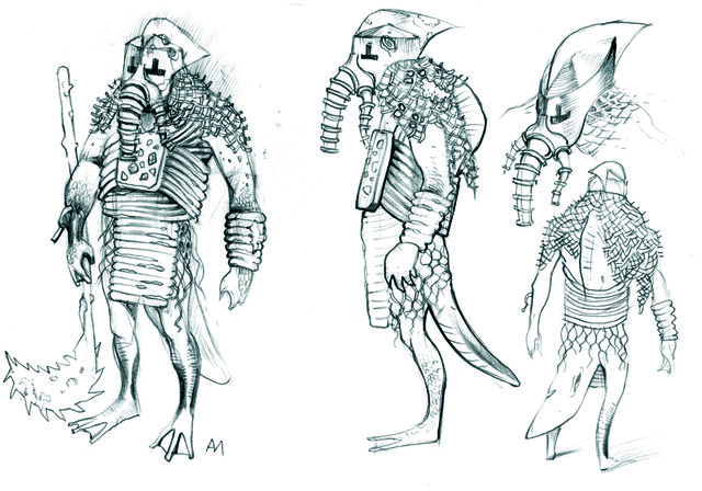 File:Vodyan Warrior2.jpg