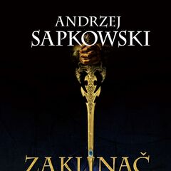 Slovak edition (2018)