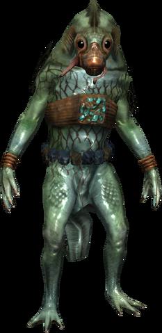 File:Bestiary Vodyanoi warrior full.png