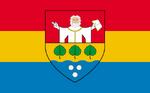 Flaga Bremervoord