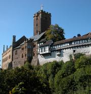 Realworld Wartburg