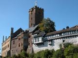 Vartburg