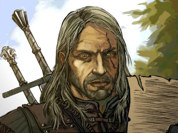 File:Reason of State Geralt.jpg