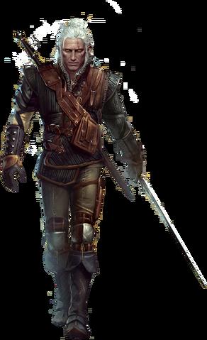 File:Tw2 full Geralt.png