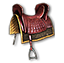 Tw3 saddle superior