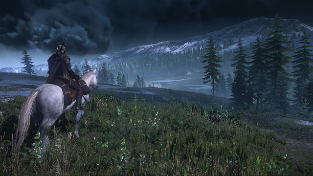 File:Witcher3Wilderness2.png