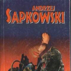 Литовське видання