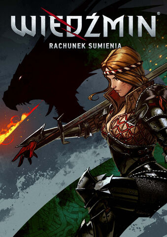 File:Rachunek sumienia comic cover.jpg