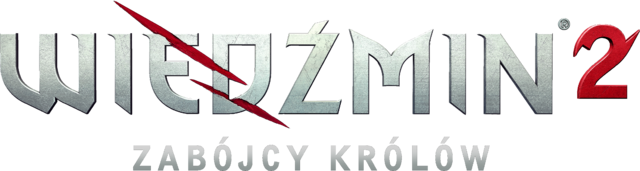 File:TW2 Polish logo.png