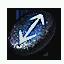 Tw3 runestone triglav lesser