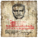 Wanted poster1