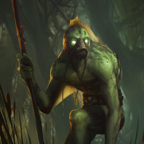 Third place winner in official Gwent contest