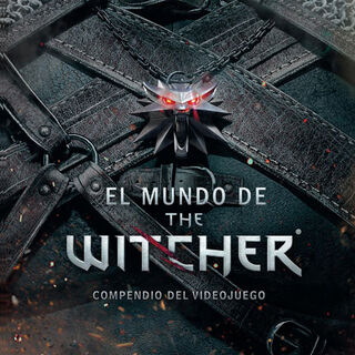 Spanish cover.