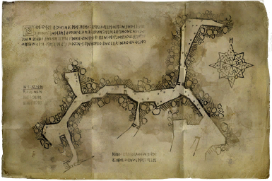 File:Tw2 map balinssecondmap.png
