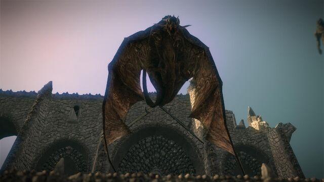 File:Witcher2 2011-10-24 12-40-17-82.jpg