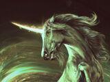 Unicorn (creature)