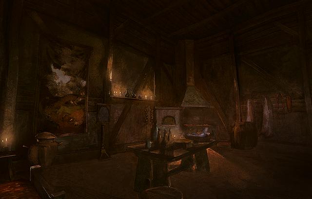 File:Loading Hut interior night.png