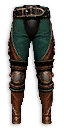 File:Tw3 armor bear pants lvl5.png
