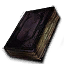 File:Tw3 dirty book 5.png
