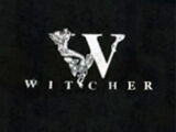 The Witcher (серіал)