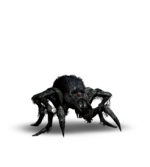 Tw3 journal arachnomorph
