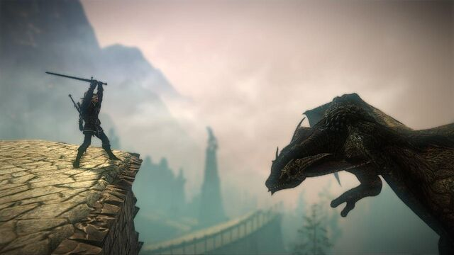 File:Witcher2-dragon.jpg