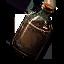File:Tw3 questitem q702 wight brew.png