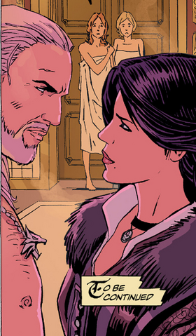 File:Tw Curse of Crows Yennefer.png
