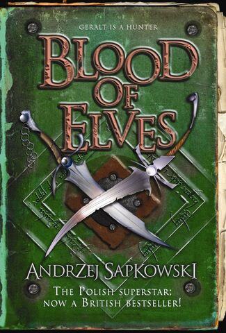 File:Blood of Elves UK.jpg