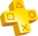 Ps4-june-refresh-playstation-plus-logo-01-us-09jun16