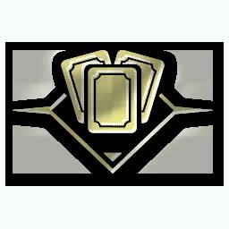 File:Tw3 achievements geralt and friends unlocked.png