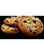 Tw3 cookies