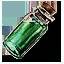 Tw3 fifth essence