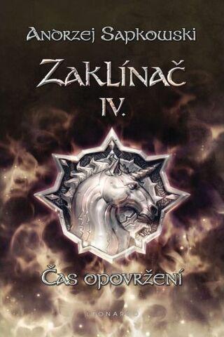 File:Zaklinac-4-cas-opovrzeni.jpg