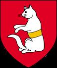 COA Angouleme