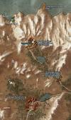 Tw3 map ard skellig 02