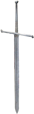 File:Weapons Meteorite sword vertical.png