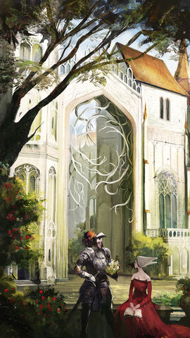 File:Tw3 Blood and Wine Palace Gardens concept art.jpg