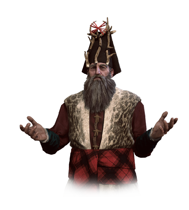 Mousesack Witcher Wiki Fandom