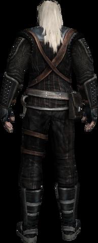 File:Geralt 4 back.png