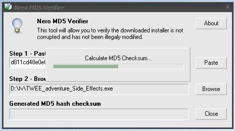 File:Md5sum step3.jpg