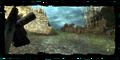 Thumbnail for version as of 18:17, November 16, 2008