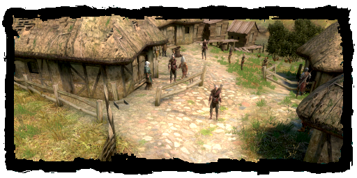File:Scenes Elven gathering Act IV.png