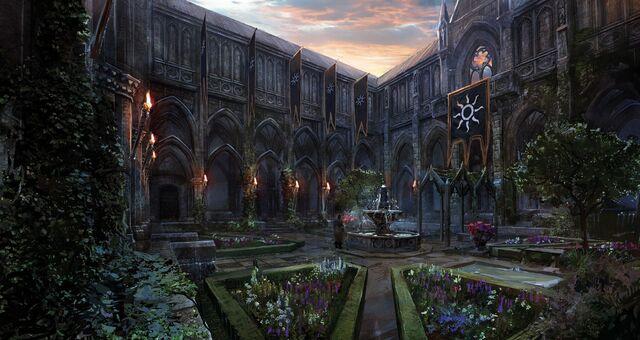 File:TW3 castle garden.jpg
