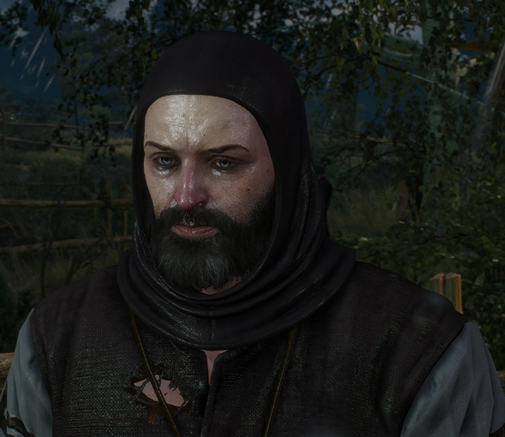 File:Tw3 blacksmith blackbough.png