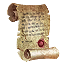 File:Tw3 scroll9.png
